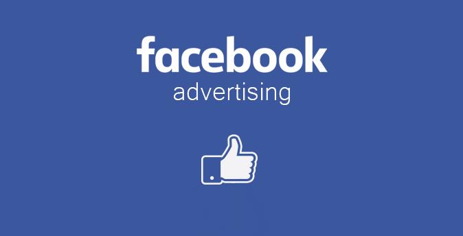 Apakah Traffic Facebook Ads Tidak Aman Untuk AdSense?