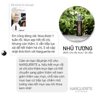 feedback-nhu-tuong-narguerite