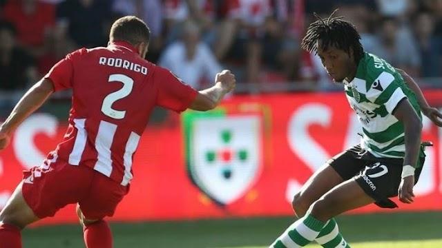 «Liga NOS» junto com 1xBet programa de afiliados Portugal – fórmula de ganhos estáveis