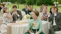 another miss oh wedding  https://aboutkoreandramaquote.blogspot.co.id
