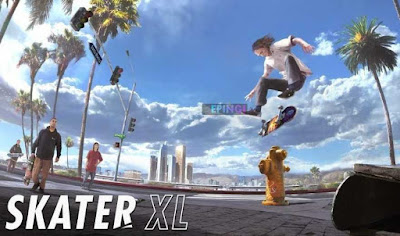 cara cheat skater xl bahasa indonesia nintendo switch