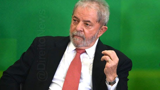 juiz bloqueio bens lula processos brasilia