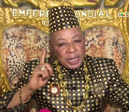 Affaire de sévices chez les Ogboni : L'empereur Olowobè et ses ministres devant les juges demain