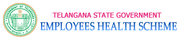 HEALTH CARDS FOR TELANGANA EMPLOYEES AND TEACHERS