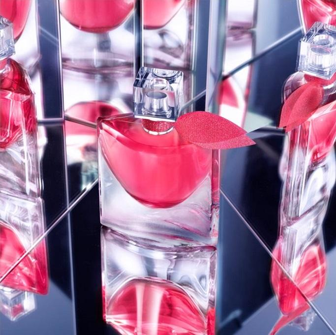 lancome la vie est belle intensement eau de parfum pentru femei