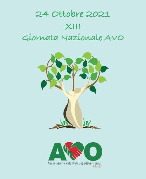 AVO Firenze, piantumazione di cinque alberi donati da Vivai Vannucci
