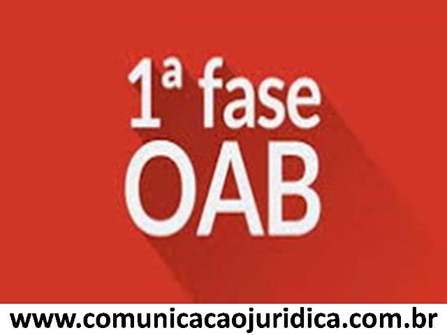 Exame de Ordem - Direito Administrativo de A a Z - Violação aos princípios da administração (art.11 da LIA) necessidade de dolo ou má-fé para a sua configuração (Tópico 158)