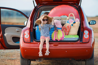 10 Tips to Prepare Your Car for Your Summer Road Trip