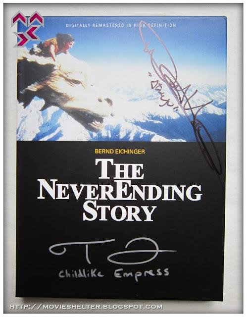 [Obrazek: The_NeverEnding_Story_Extended_Edition_L...ach_01.JPG]