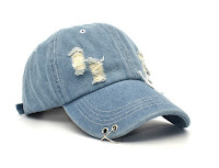 Wholesale7 czapki