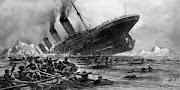 Titanic Hakkında Duymadığınız 7 Şey