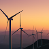 Generating Electricity from Renewable Energy - a report from the Public Accounts Committee