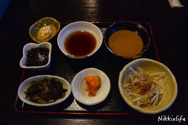 【日本。沖繩】百年古家・大家:古式民居內吃著沖繩的阿咕豬 11