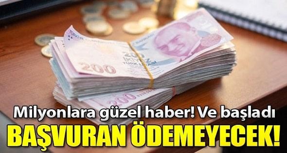 Mersin Haber,TÜRKİYE MANŞET,