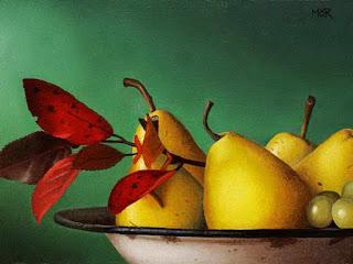 extraordinario-realismo-frutas-flores