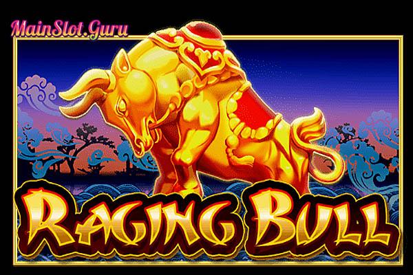 Main Gratis Slot Demo Raging Bull Pragmatic Play