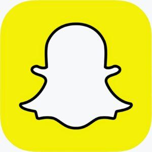 تحميل برنامج سناب بلس للأندرويد Snapchat Plus apk نسخة جديدة ومتطورة أفضل تطبيات التواصل الاجتماعى 2021