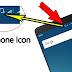 Cara menghilangkan tanda headset di hp xiaomi Redmi & Mi (MIUI 8)