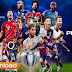 eFootball PES 2020 Mobile UCL Edition Android Best Graphics