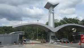 kisah seram, kisah seram uum, kisah seram kolej telekom, kisah seram kolej telekom uum, uum, universiti utara malaysia, kisah kolej kediaman uum,