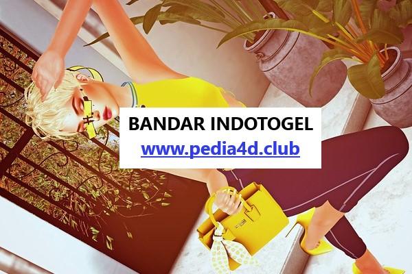 Join Indotogel Dengan Server Tercepat