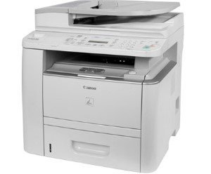 canon-imageclass-d1110-driver-printer