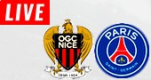 psg LIVE STREAM streaming