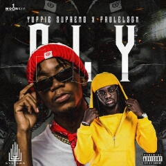 Yuppie Supremo feat. Paulelson - Fly (2020) [Download]