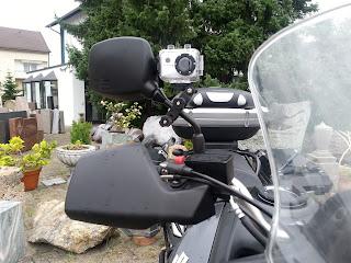 motorrad tourenfahrer blog motorrad action cam. Black Bedroom Furniture Sets. Home Design Ideas