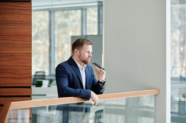 """""""Who's the Boss?"""" 10 ways to start taking control"""