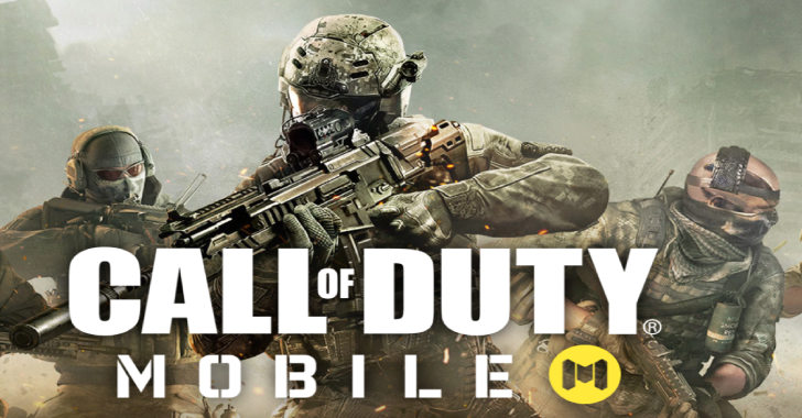 170 Million Downloads in Just 2 Months of Launch : Call of Duty – Mobile