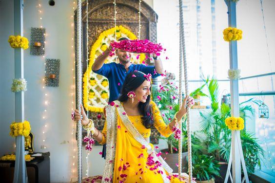 Wedding wear saree trends 2018