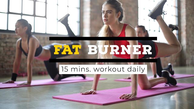 best-belly-fat-burner-at-home