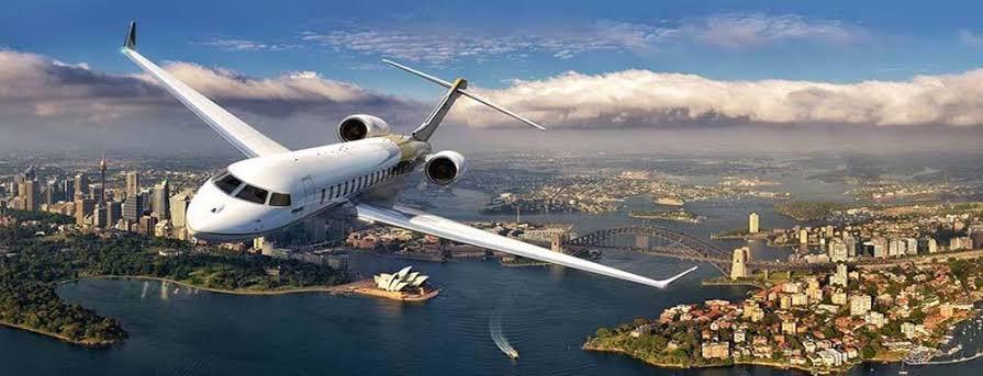 أسعار تذاكر الطيران من القاهرة إلى موسكو 2020