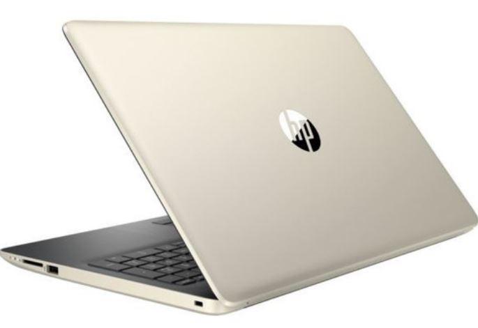 Harga dan Spesifikasi HP 14S cf2076TU, Laptop 6 Juta-an Bertenaga Core i3 10th Gen