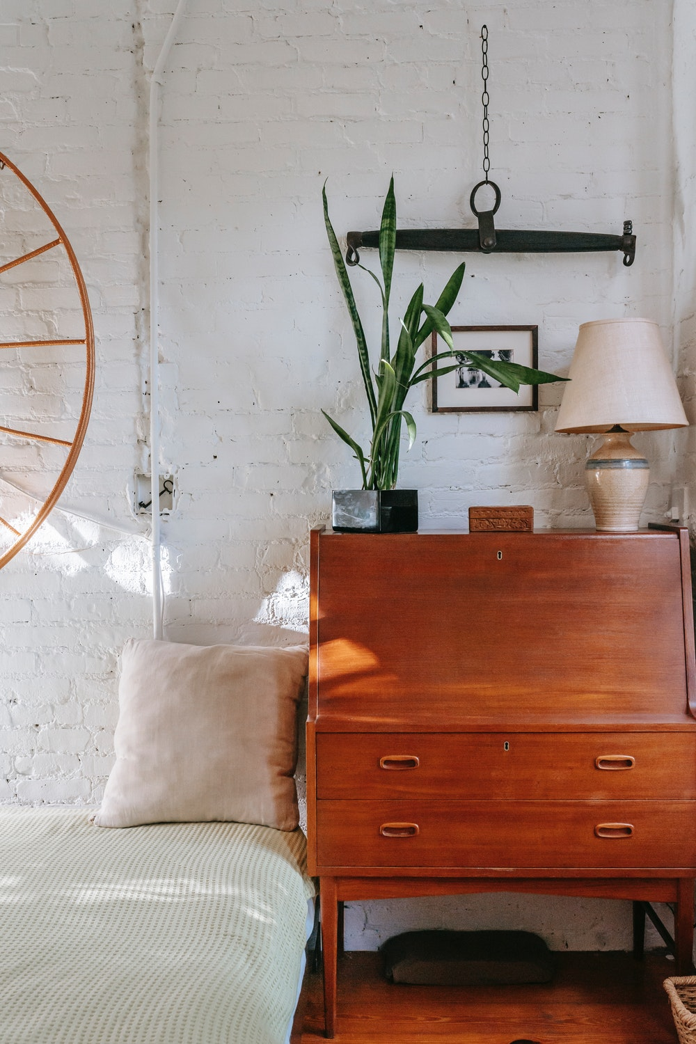 Quirky Ways to Repurpose Your Old Possessions