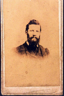 James W. Pratt 1865, belletisdale.blogspot.com