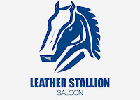 Leather Stallion Saloon Cleveland, OH