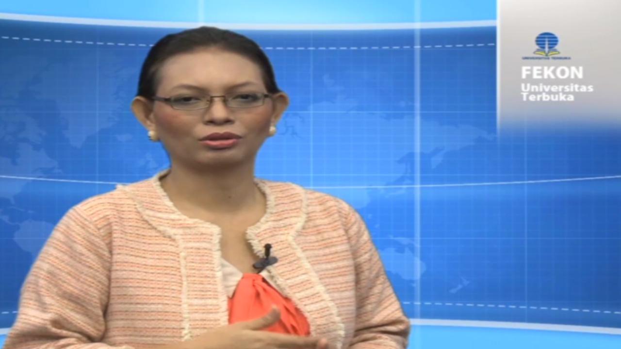 Frekuensi siaran TV Universitas Terbuka di satelit ChinaSat 11 Terbaru