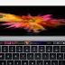 MacBook Pro: Lo que pudo ser y no fue
