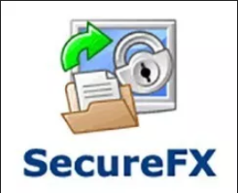 SecureFX