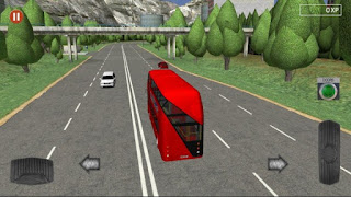 Public Transport Simulator Apk v1.22.1205 Mod (Unlocked)