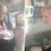 Foreigner, Sinaktan at Pinalayas ng Kanyang Asawang Pinay