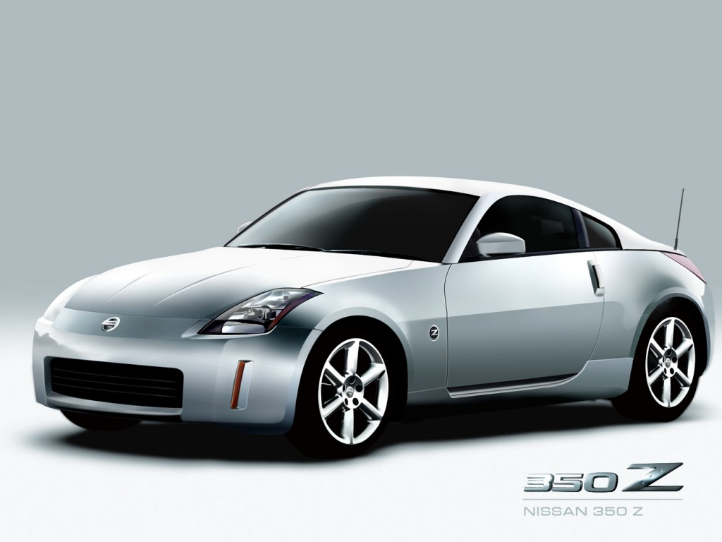 Car High Performance Nissan 350z HD Wallpapers Download free images and photos [musssic.tk]