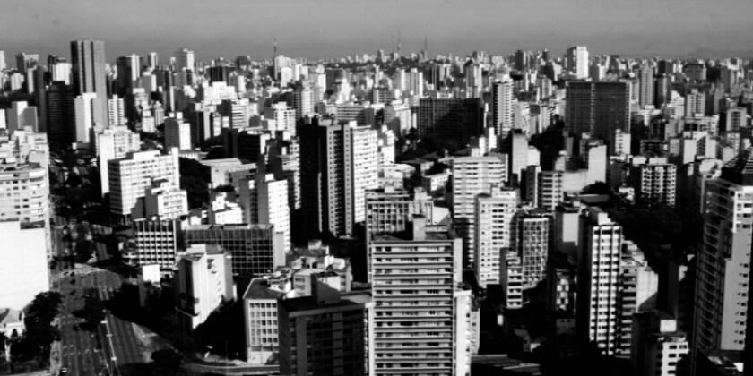 artigo avaliação de imóveis urbanos: normas e metodologia