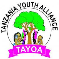 Internship Opportunities at Tanzania Youth Alliance (TAYOA)