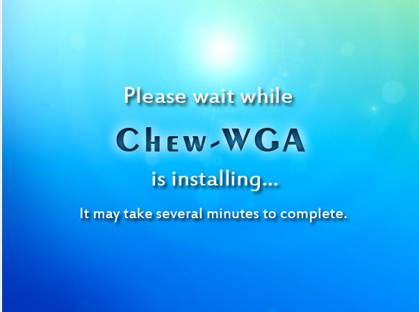 Activar O Parchar Windows 7 Todas Las Versiones Claves