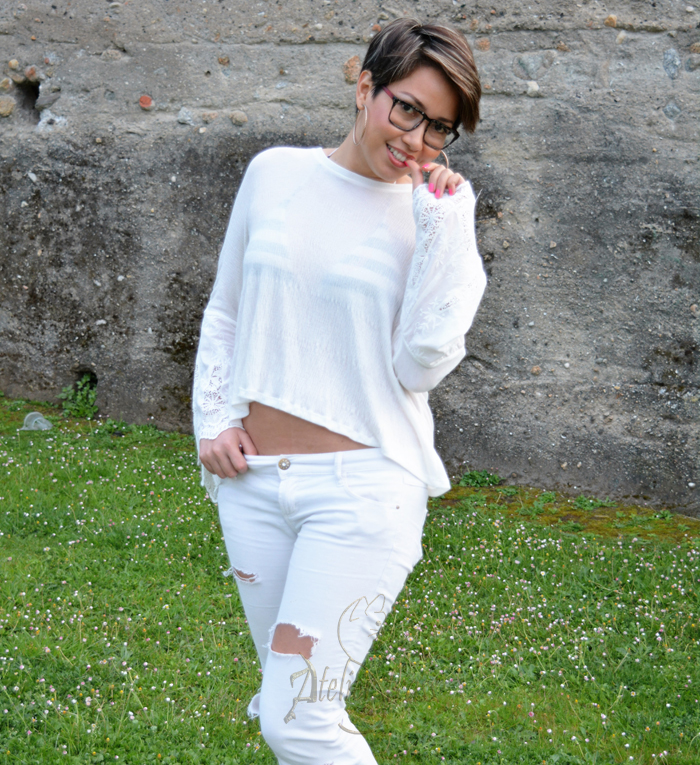 tendencia winter white