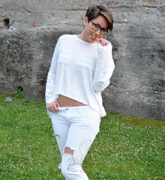 tendencia winter white