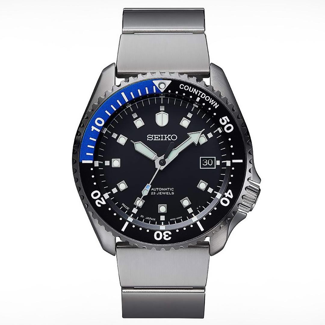 New Seiko x Wena Wrist Pro Diver SEIKO%2Bx%2BWENA%2BWrist%2BPRO%2B01